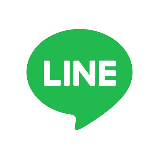LINE(ライン) - 無料通話・メールアプリ - Google Play のアプリ