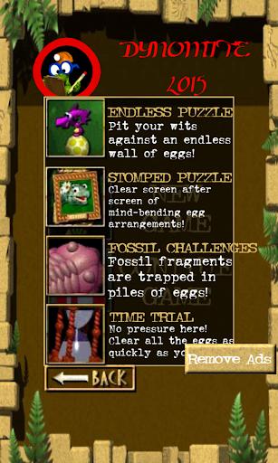 Dino Eggs screenshots 20