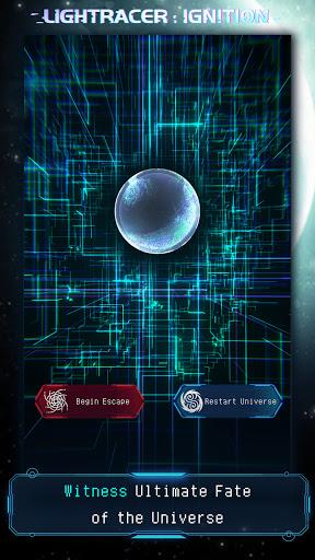 Lightracer Ignition  screenshots 3