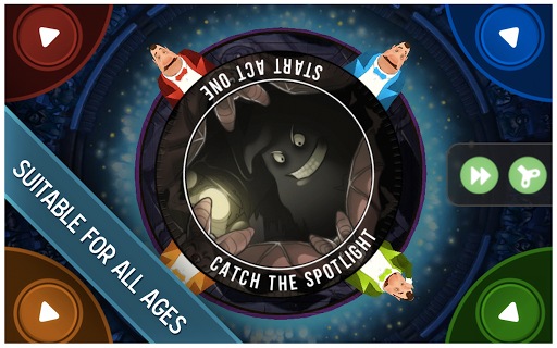 King of Opera - Party Game! 1.16.41 screenshots 7