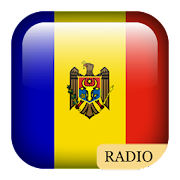 Moldova Radio FM