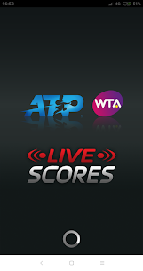 ATP/WTA Live For Pc | How To Install – Free Download Apk For Windows 1