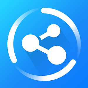 InShare  Share Apps &amp File Transfer
