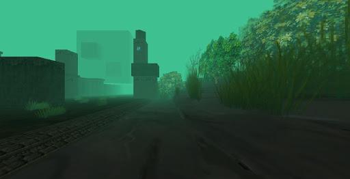 VR Wrong Voyage for Cardboard  Screenshots 6
