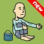 Beggar Life icon