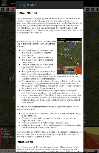 Modern Campaigns- NG Plain '85 For PC Windows (7, 8, 10, 10X) & Mac Computer Image Number- 6