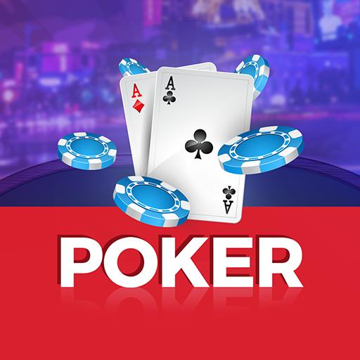 Poker Arena Champions: Omaha