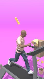 Sticky Flip (MOD, Unlimited Money) 4