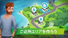 The Simsシムズポケットのおすすめ画像1
