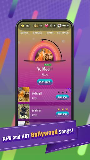 Tappi apkmr screenshots 17