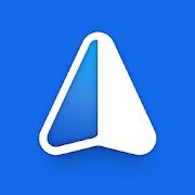 iMe Messenger & Crypto Wallet on PC (Windows & Mac)