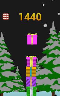 Download Advent Calendar 2020: Christmas Games For PC Windows and Mac apk screenshot 11