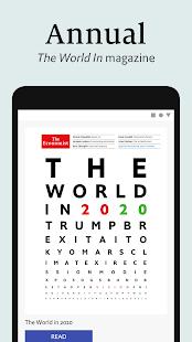 The Economist (Legacy)