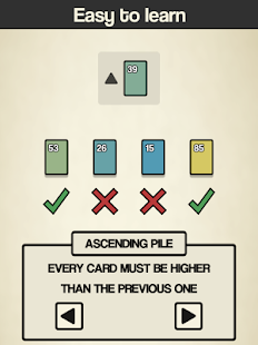 98 Cards