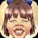 夜の蝶あけみ -美しいキャバ嬢を目指す無料の育成ゲーム- - Androidアプリ