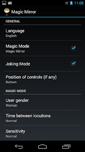 Magic Mirror  Apps For Pc – Free Download And Install On Windows, Linux, Mac 2