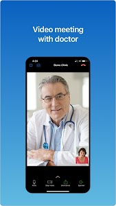 iHealth Unified Care 1.8.31