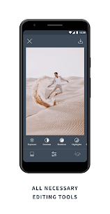 SUXOV Apk Download NEW 2021 2