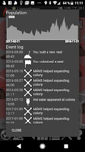 DominAnt - GPS MMO