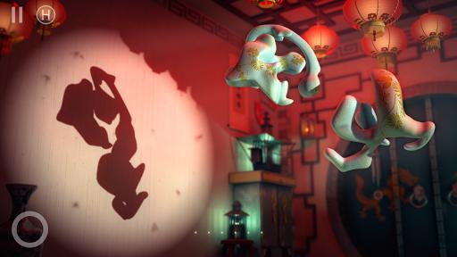 Shadowmatic  screenshots 6