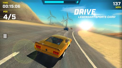 Race Max  Screenshots 10