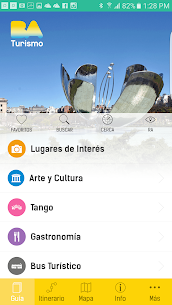 Travel Buenos Aires For Pc | How To Install (Download Windows 7, 8, 10, Mac) 1