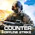 Counter Offline Strike Game