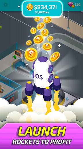 Space Inc 1.5.6 screenshots 11