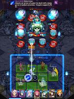 Dragon Heroes Tactics