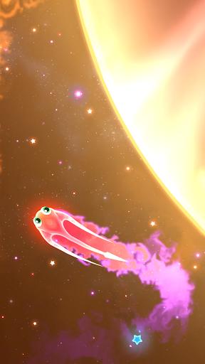 Super Starfish 2.9.1 screenshots 3