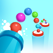 App Icon for Cannon Shot! App in Spain Google Play Store