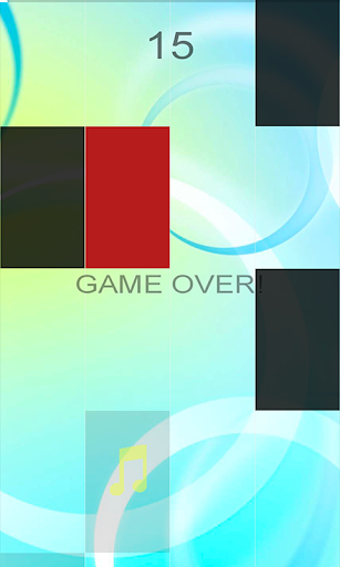 Life Goes On BTS Piano Game Magic 1.4 screenshots 16