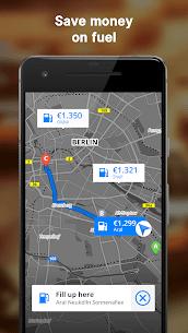 Sygic GPS Navigation & Offline Maps (MOD, Premium) v20.5.1 7