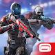 Modern Combat Versus: New Online Multiplayer FPS für PC Windows