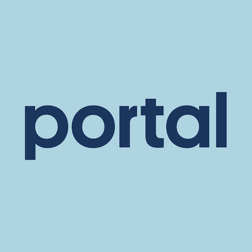 Baixar Portal from Facebook para Android