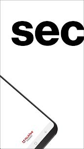 Free Digital Secure 2