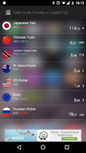 Easy Currency Converter  For Pc – Download On Windows And Mac [latest Version] 1