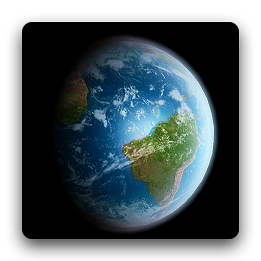 Earth Hd Free Edition Apps On Google Play