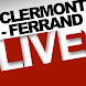 Clermont-Ferrand Live - Androidアプリ