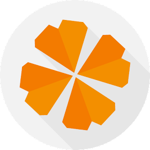 Read Chan (4chan Browser) 2.0.107 by Deezus logo