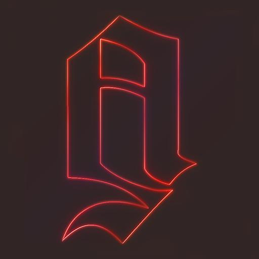 Ambigram Studio 3 0 Apps On Google Play