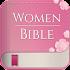 Daily Bible for Women & Devotion Offline