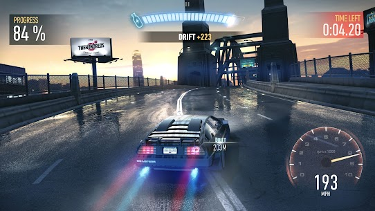 Need For Speed No Limits Mod Apk For Android 1