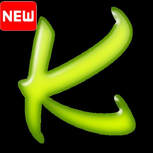 Kadict - từ điển Việt