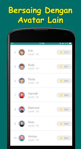 Kuis Indonesia Pintar 5.1.1 screenshots 6