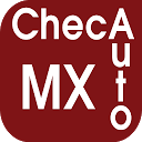 ChecAuto MX