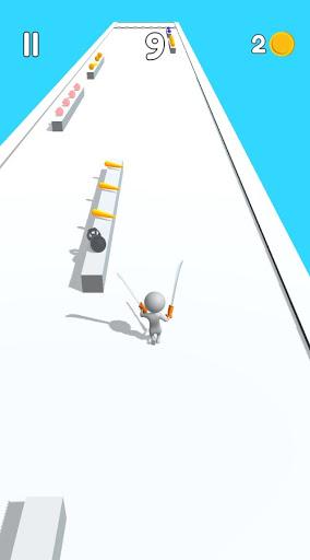 Crazy Cooker 0.1 screenshots 4
