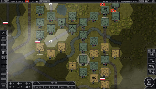 Operation Citadel  screenshots 1