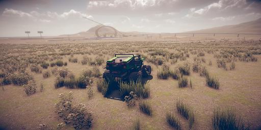 Open World Car Simulator:Free Roam GTR Car Driving 2.5 screenshots 8