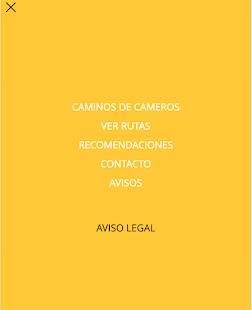 Download Caminos de Cameros For PC Windows and Mac apk screenshot 13